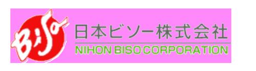 日本ビソーロゴ